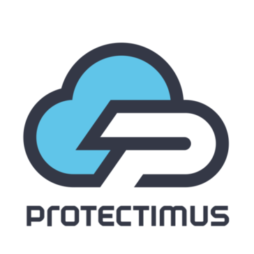 Protectimus Reviews
