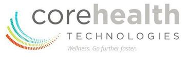 CoreHealth Corporate Wellness Platform