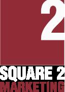 Square 2 Marketing Reviews