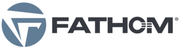 Fathom - A Digital Marketing Agency