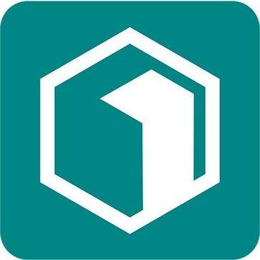 TheTool - App Store Optimization tool
