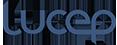 Lucep Reviews