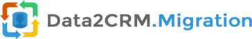Data2CRM.Migration Pricing
