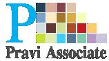 M/s. Pravi Associate Reviews