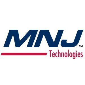 MNJ TECHNOLOGIES DIRECT Reviews