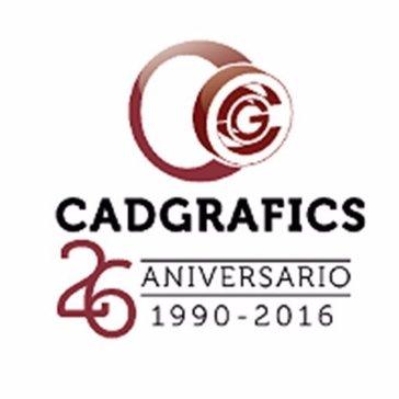 Cadgrafics Reviews