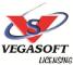 VEGA SOFT SA DE CV Reviews