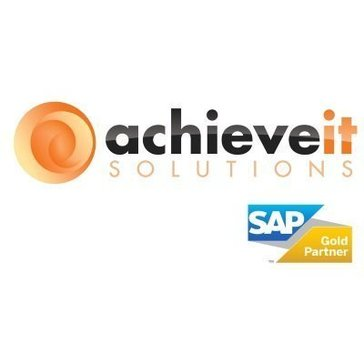 Achieve IT Solutions