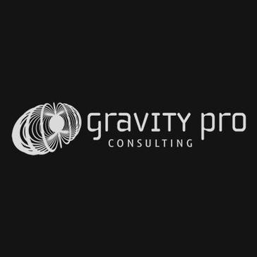 Gravity Pro Consulting