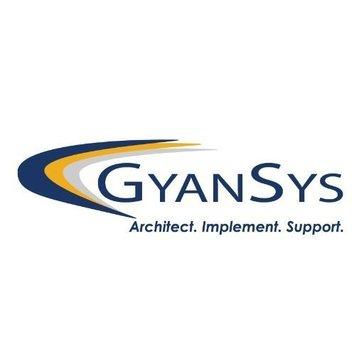 GyanSys, Inc. Reviews