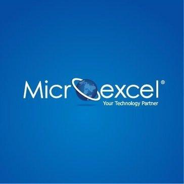 Microexcel Inc. Reviews