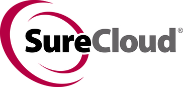 SureCloud GRC Reviews