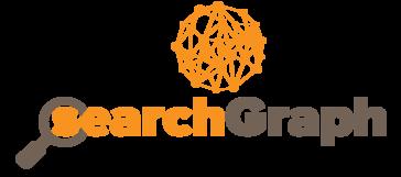 searchGraph Reviews