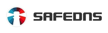 SafeDNS web content filtering service