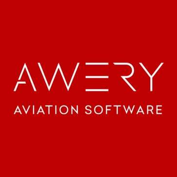 Awery Aviation ERP Reviews