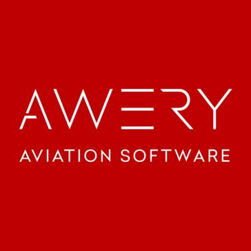 Awery Aviation ERP