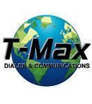 Predictive Dialer & Voice Broadcast Dialer