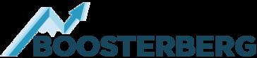 Boosterberg Reviews