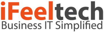 iFeeltech IT Services