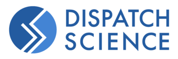 Dispatch Science Reviews