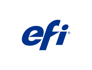 EFI PrintStream Fulfillment