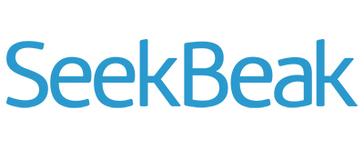 SeekBeak Reviews