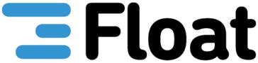 Float Reviews