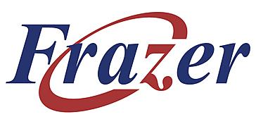 Frazer Auto Dealer Software Reviews