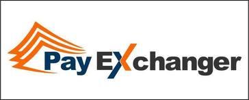 PayExchanger