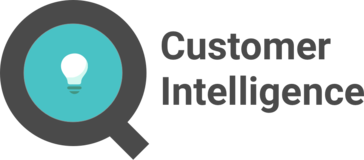 Q Customer Intelligence Reviews