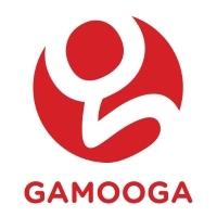 Gamooga Reviews