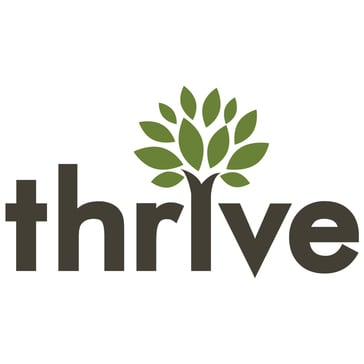 Thrive Internet Marketing Agency Reviews