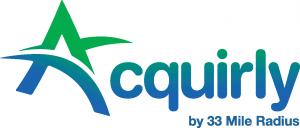 Acquirly