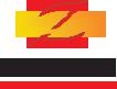 Zieta Technologies