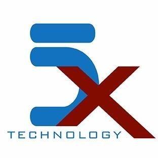 5x Technology