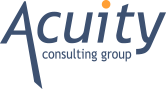 Acuity Consulting Group