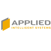 Applied Intelligent Systems