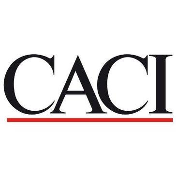 CACI Ltd