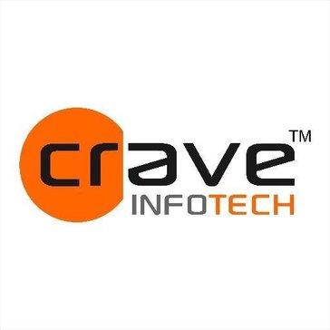 Crave InfoTech