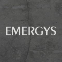 Emergys Corporation