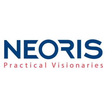 NEORIS Reviews