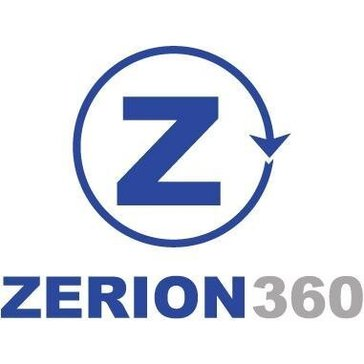 Zerion360 Reviews