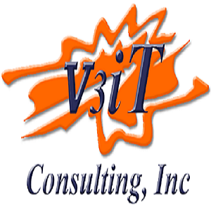 V3iT Consulting