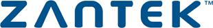 Zantek Information Technology