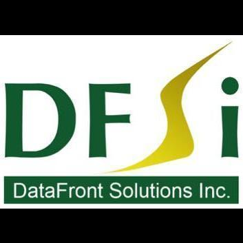 DataFront Solutions