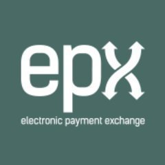 EPX Reviews