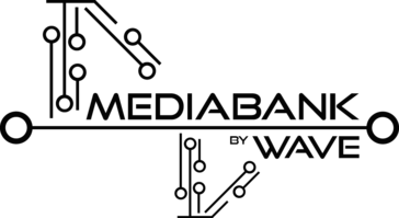 MediaBank Pricing