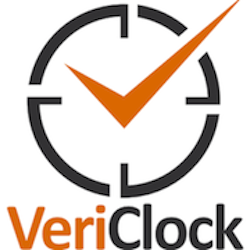 VeriClock Reviews