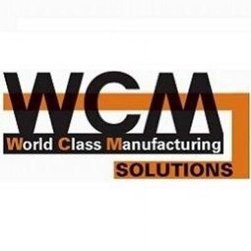 WCM Solutions