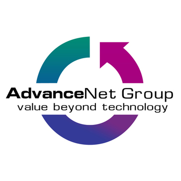 AdvanceNet